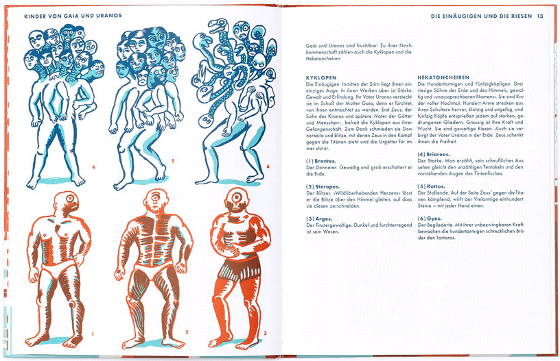 4.2_bilderbuch_illustrationen_griechische_goetter.png