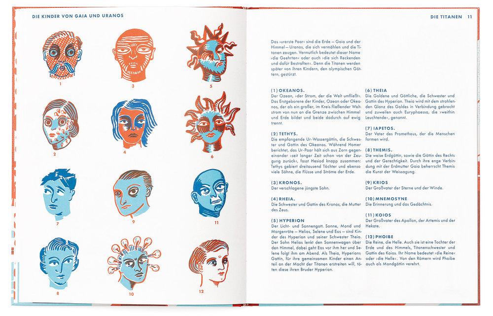 4_bilderbuch_illustrationen_griechische_goetter.jpg