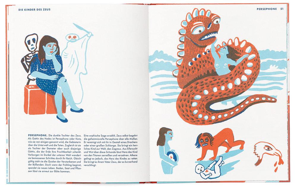 7_bilderbuch_illustrationen_griechische_goetter.jpg