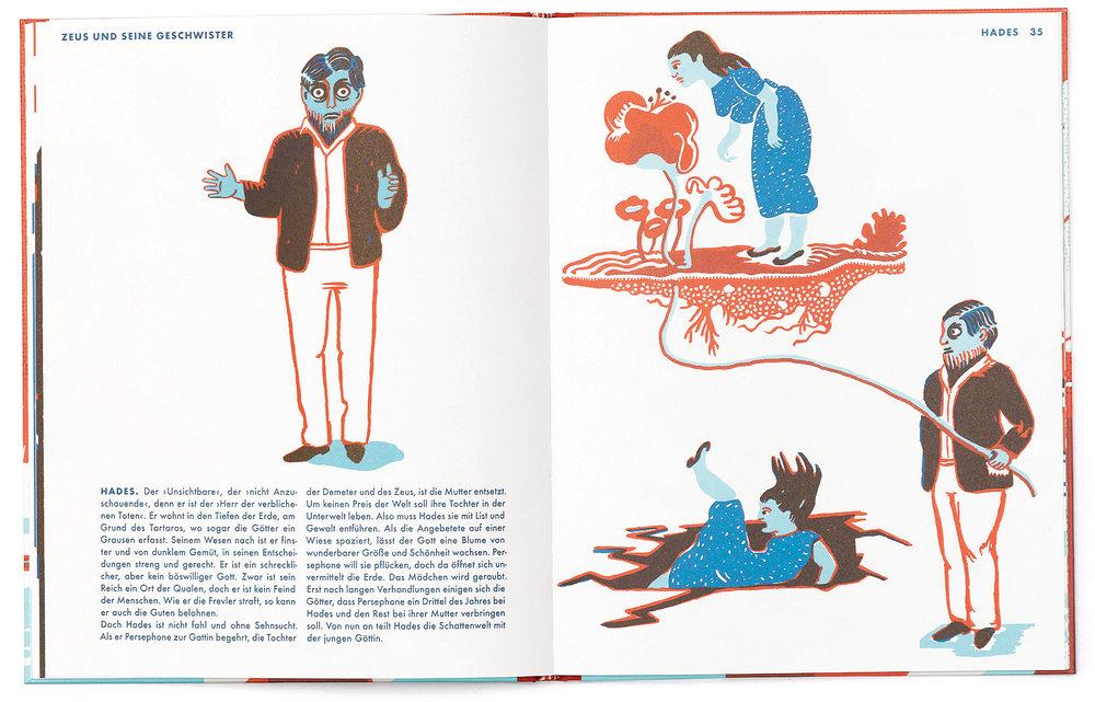 8_bilderbuch_illustrationen_griechische_goetter.jpg