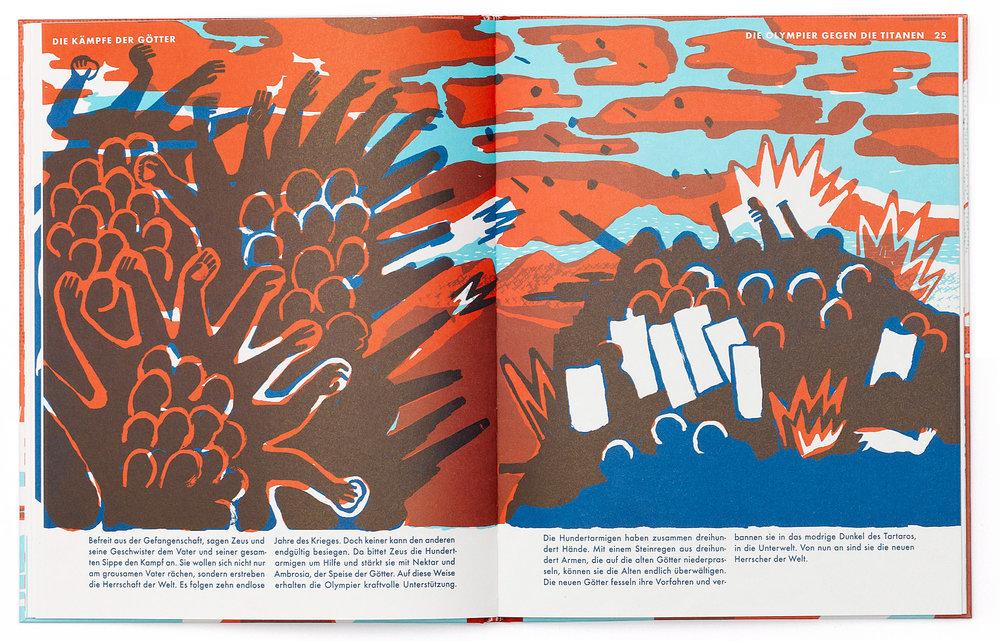 9_bilderbuch_illustrationen_griechische_goetter.jpg