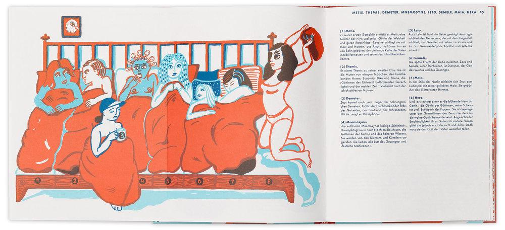 11_bilderbuch_illustrationen_griechische_goetter.jpg