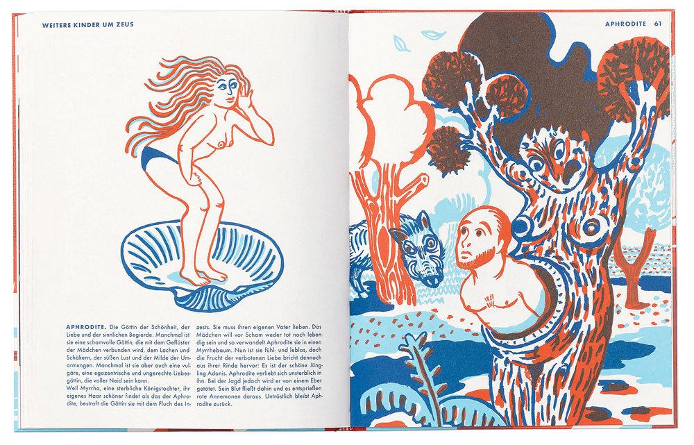 3_bilderbuch_illustrationen_griechische_goetter.jpg