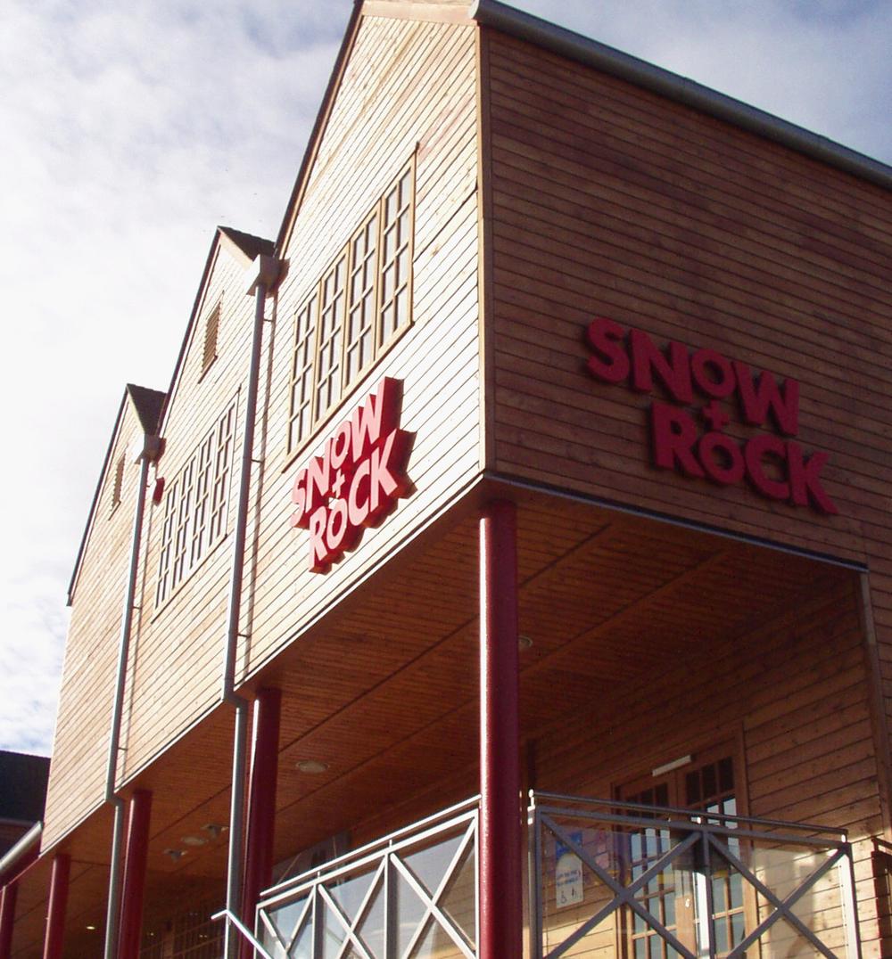 Snow & Rock12.jpg