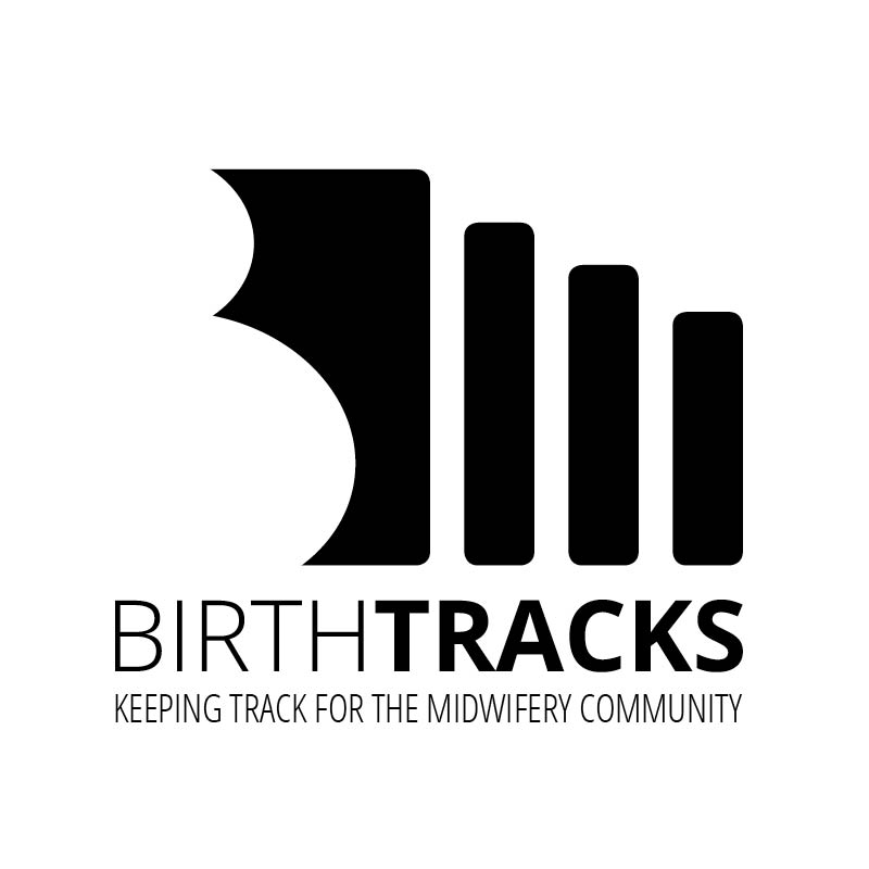 BIRTHTRACKS.jpg