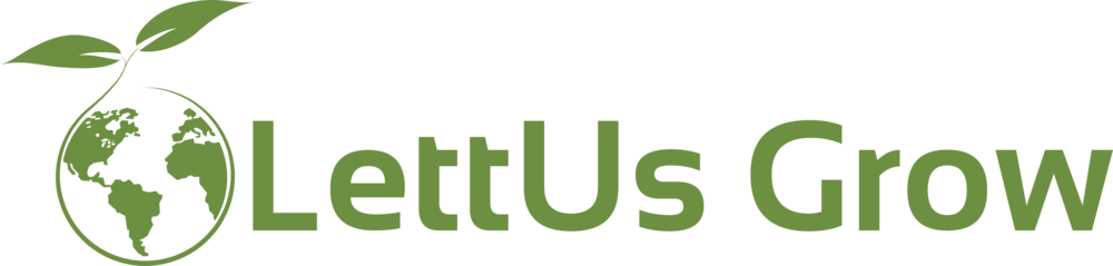 Logo name right.png