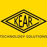 KTS Logo .png