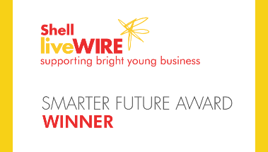 Smarter Future Award WINNER Logo Master.png