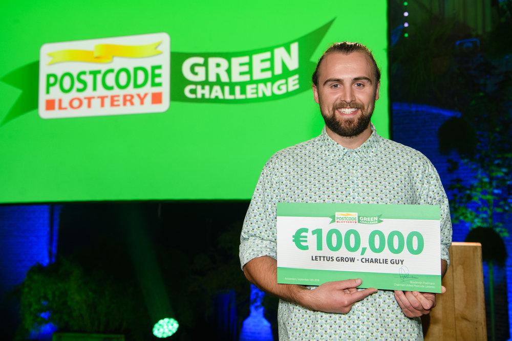 UK finalist 100.000 euro.jpg