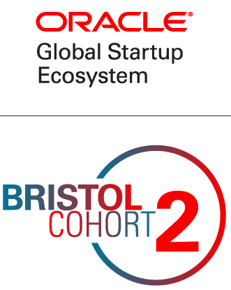 Bristol C2 Logo_Clr-01.png