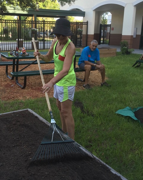 girl and rake.jpg