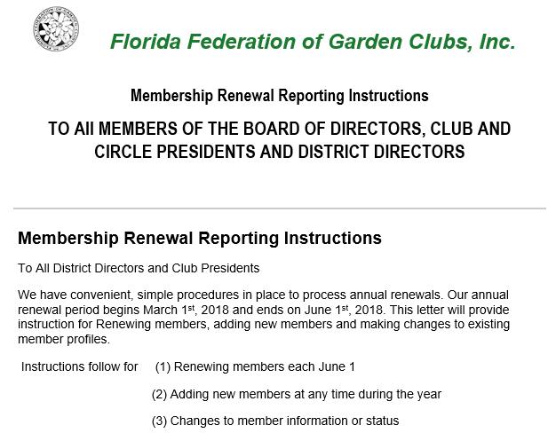 FGC Membership.PNG
