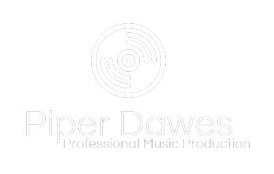 Piper Dawes Professional Music Production