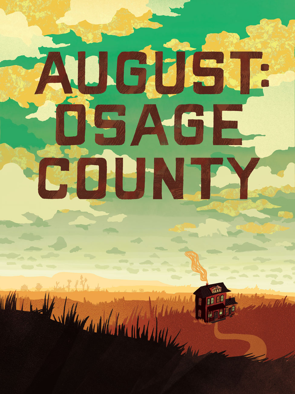 August_Osage_County_with_text.jpg
