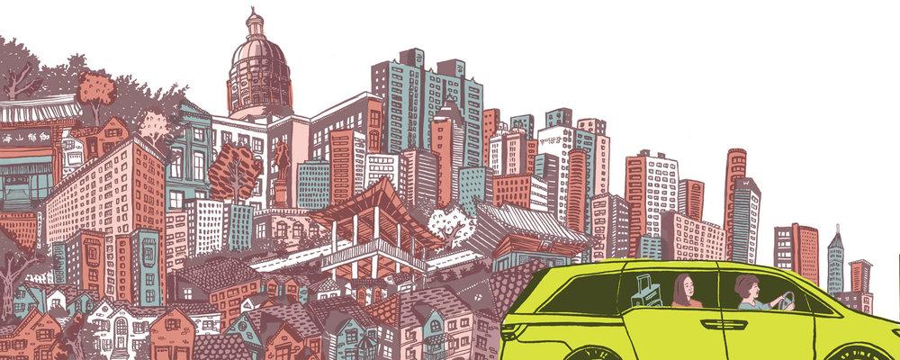 Atlanta-Print.jpg