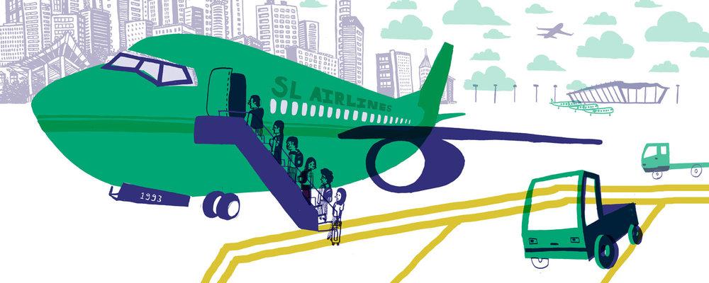 Getting-on-Plane-Print.jpg