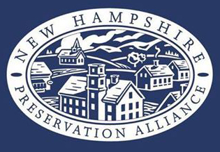 New Hampshire Preservation Alliance