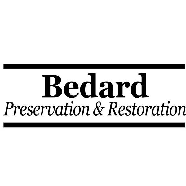 Bedard Preservation & Restoration