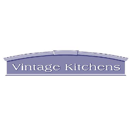 VintageKitchen.png