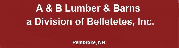 A_B_Lumber.jpg