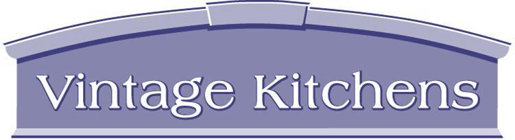 Vintage Kitchens.jpg