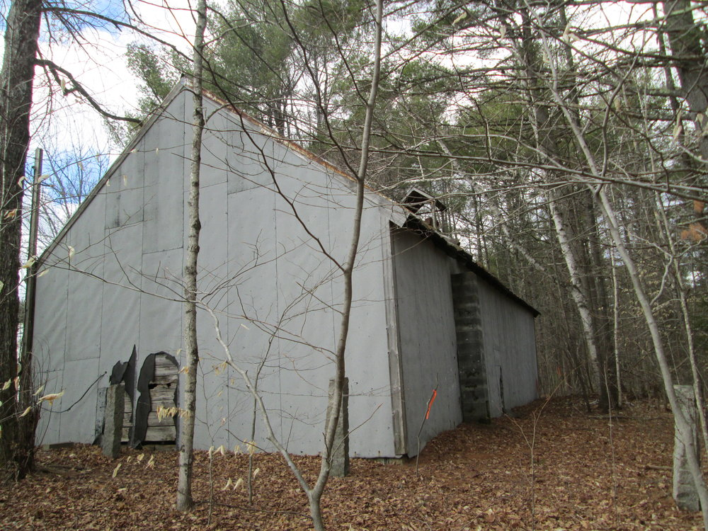 Roller Shed Grant Pic East Facing.JPG