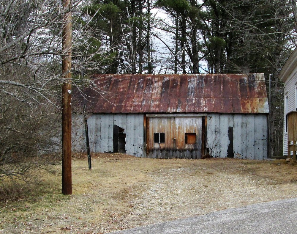 Roller Shed Grant Pic-south facing.JPG