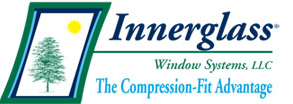 Innerglass Window Systems New Hampshire Preservation Alliance