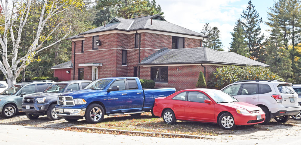 VAMC Managers Residence - front with cars.jpg