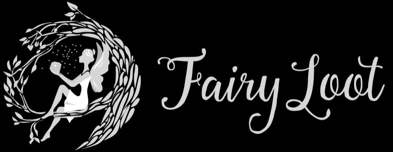 Loot Fairy