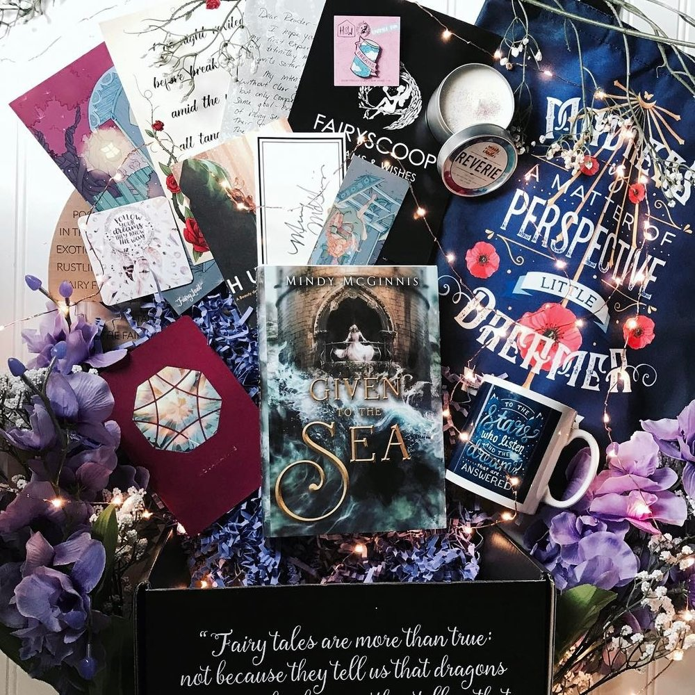 Best-Book-Subscription-Box-FairyLoot.jpg
