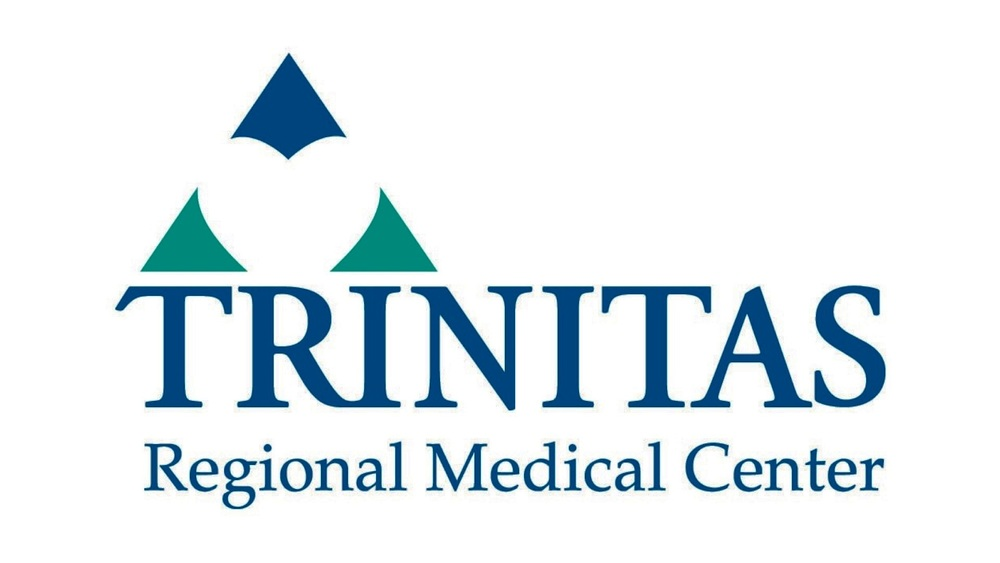 About Trinitas Trinitas Child Behavioral Health Services