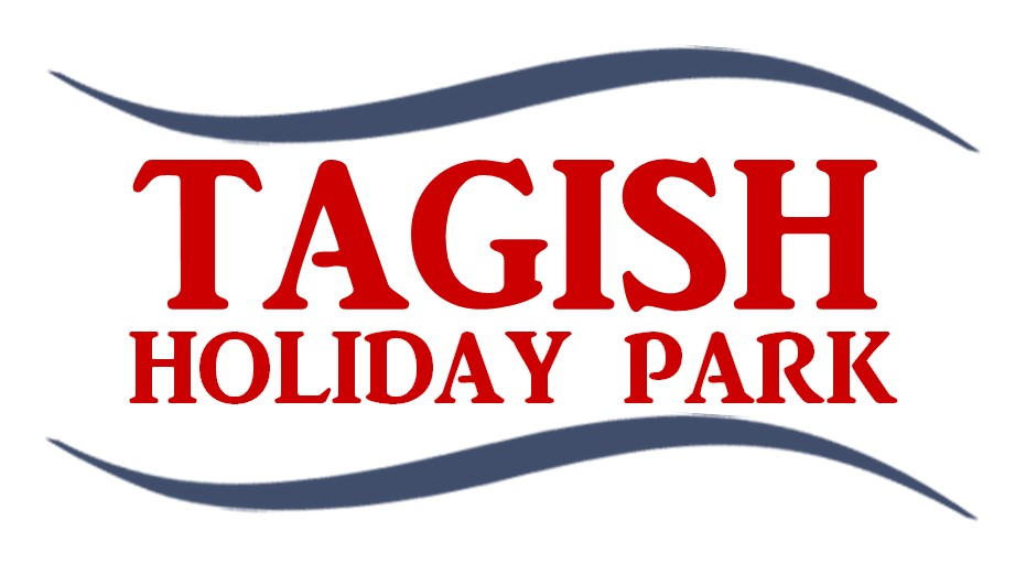 Tagish Holiday Park