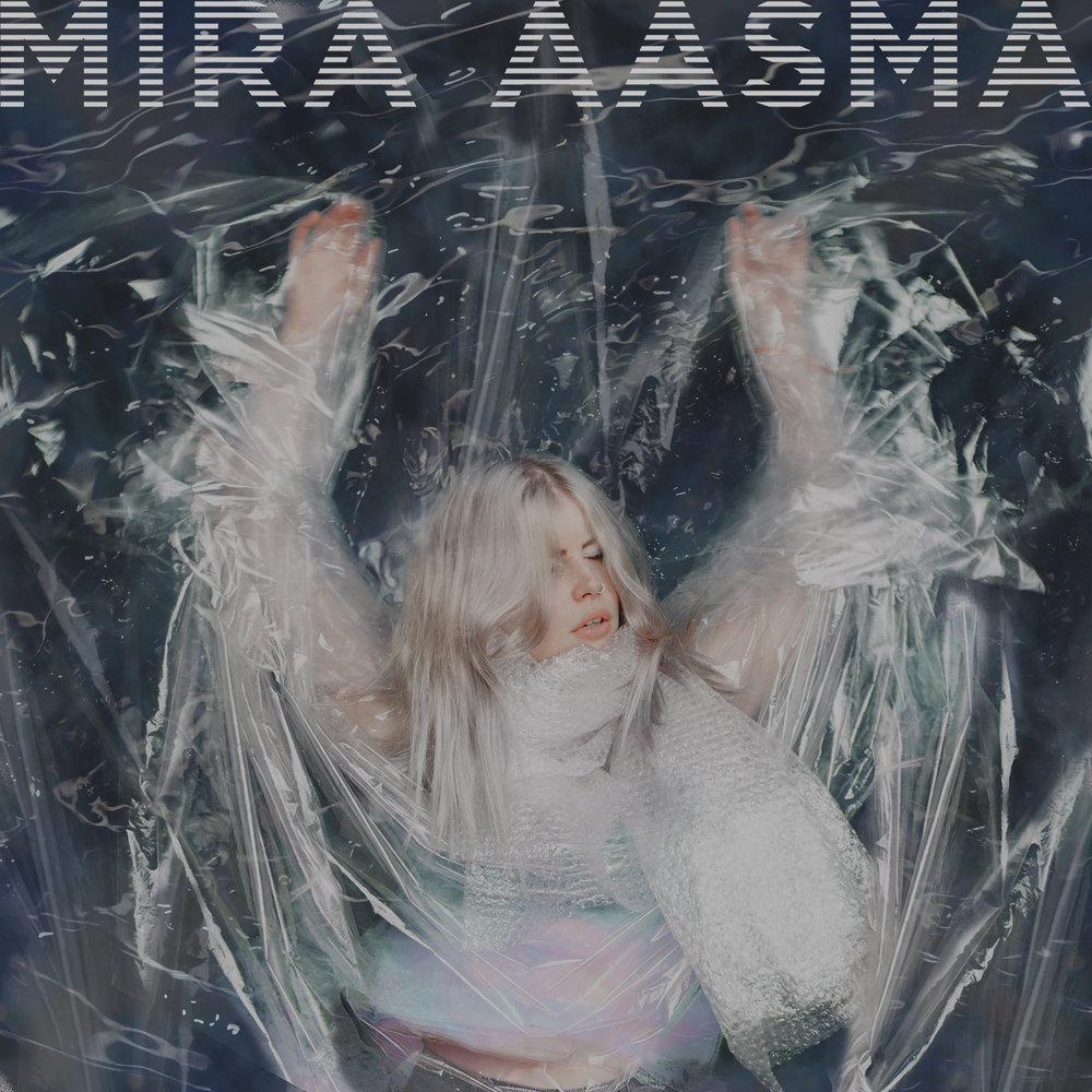 "BIRDS039 - Mira Aasma - ""Mira Aasma"""