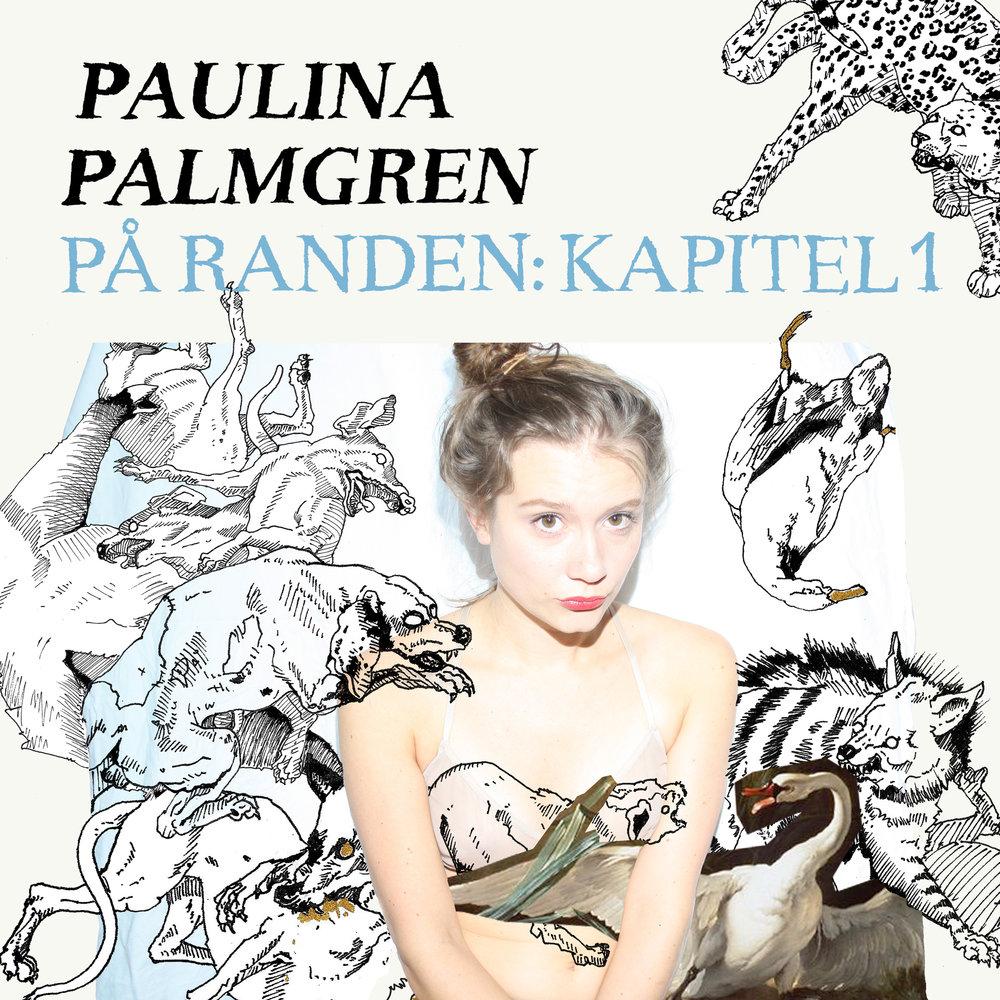 """BIRDS064 - Paulina Palmgren - """"På randen: Kapitel 1"""""""