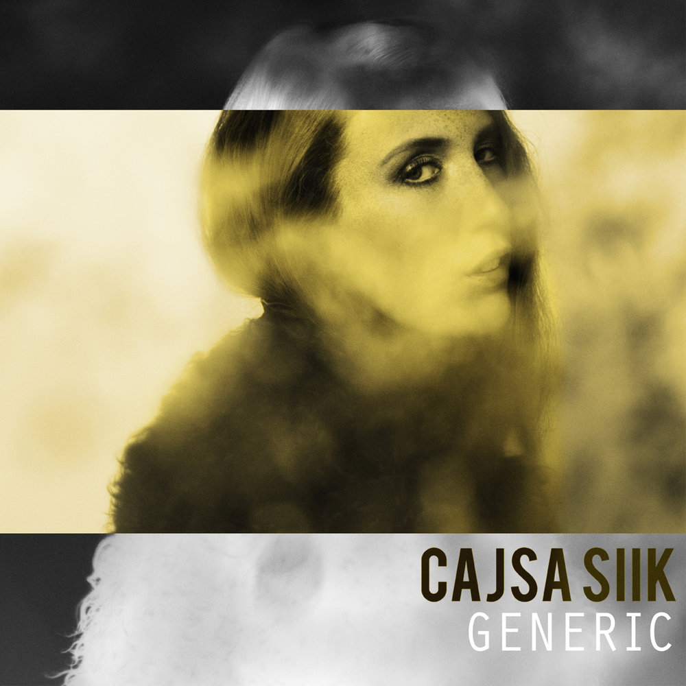 "BIRDS056 - Cajsa Siik - ""White Noise"" (Generic Remix)"