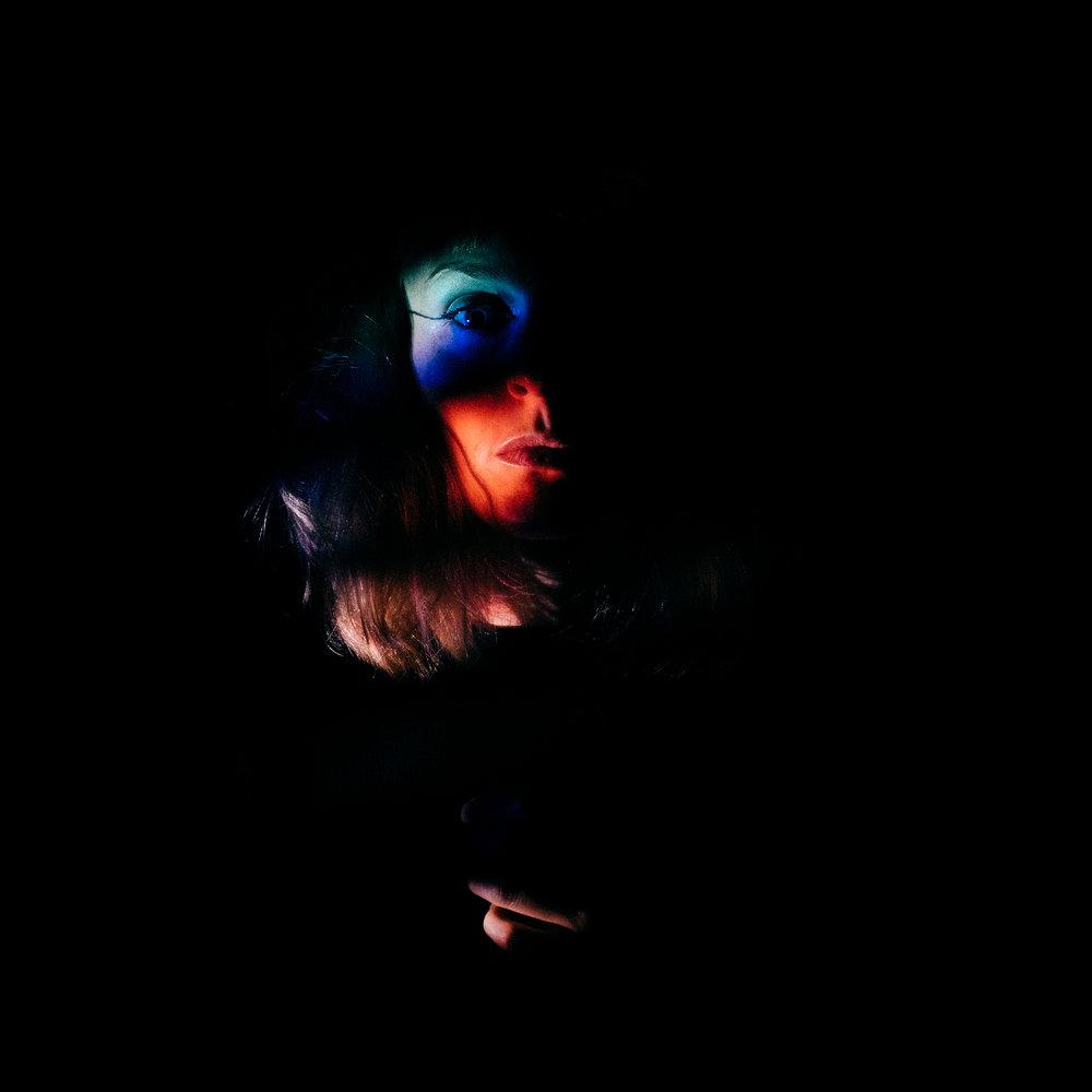 BIRDS091 - Loaver - Loaver EP