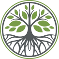 deeproots_acupuncture_icon_2color_logo_White.png