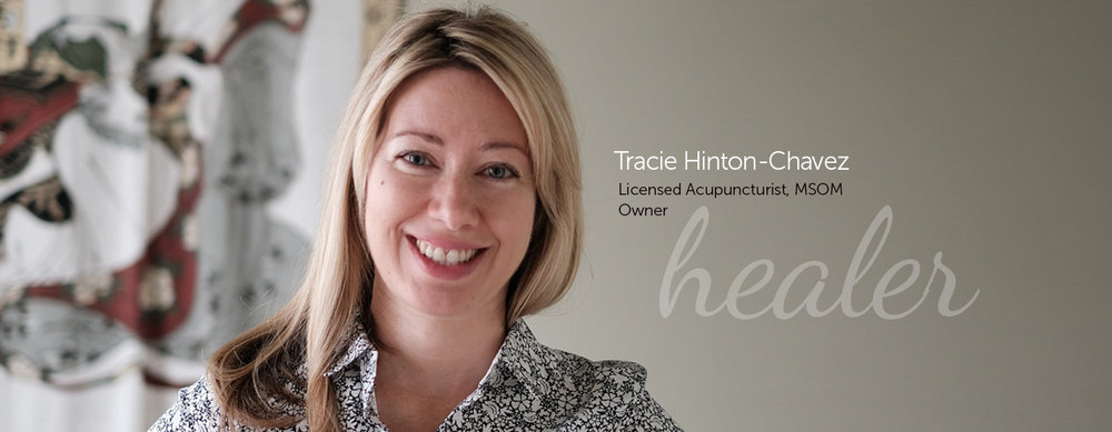 Tracie_MSOM_Acupuncture_2.jpg