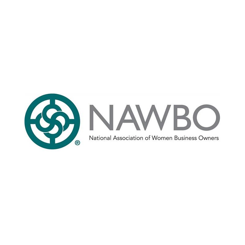 03_NAWBO-Logo.jpg.png