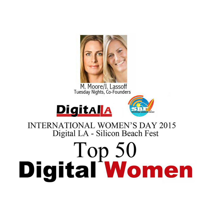 01_Top50_DigitalWomen.jpg.png