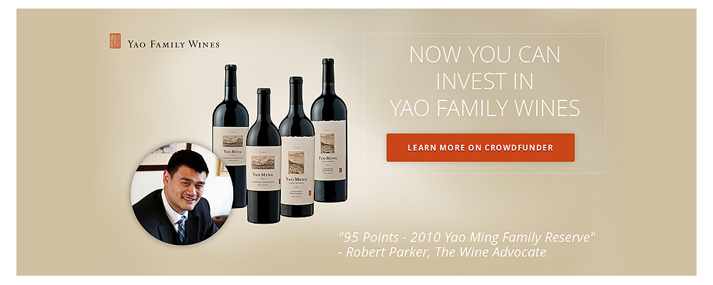 01_yao-family-wines-alt.png