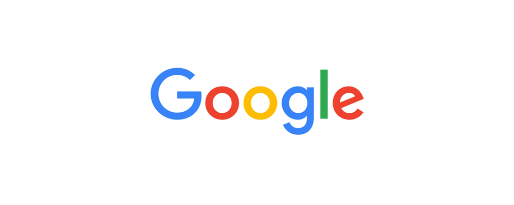 03_google_logo.jpg.png