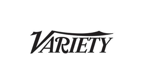 05_Variety-Logo-2.jpg.png