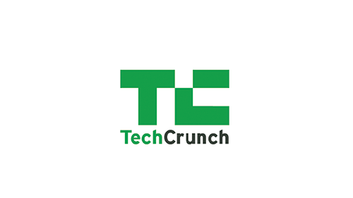 02_TechCrunch-Logo.jpg.png