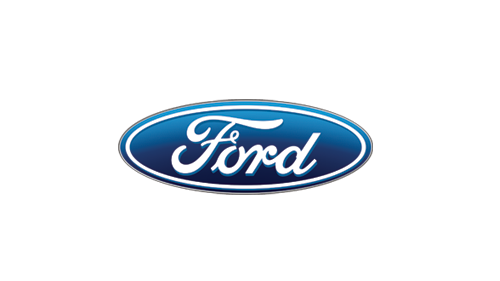 08_Ford.png