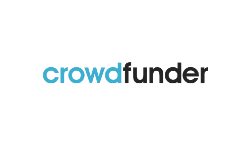06_crowdfunder.png