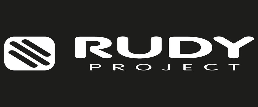 Rudy Project are offering Club Members VIP discounts on Helmets and Eyewear above individual national discounts. Click on the Logo to find out current deals. Enter Code RYETRI to benefit from these great discounts.