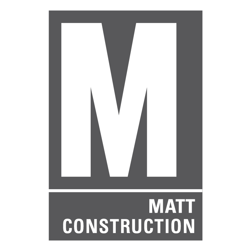 MATT-Construction-logo_updated-2018.png