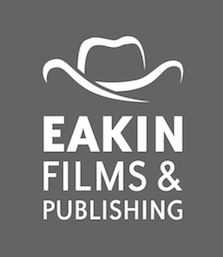 EAKIN FILMS & PUBLISHING